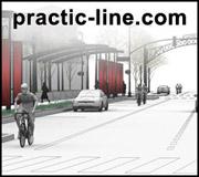 Practic line