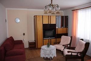 Apartman Sara